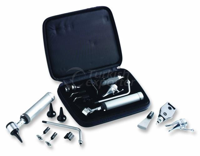 Diagnostic Kit diaset