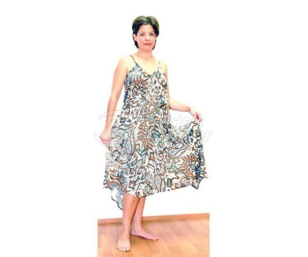 Home Wear Fashion 2013
