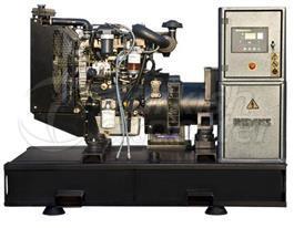 Perkins Diesel Generator 10kva