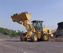 Wheel Loader INDLY168