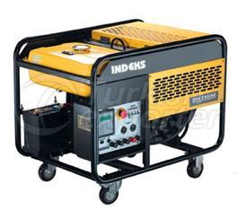 Portable Generator 12kva