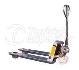 Manual Warehouse Equipments 20