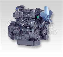 Generator Motors 2009