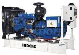 Perkins Diesel Generator 385kva