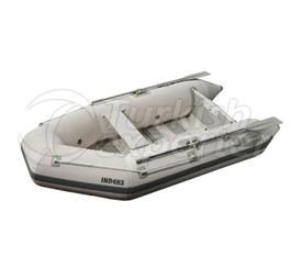 Inflatable Boats CB 6.5