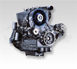 Marine Motors 912