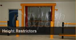 Height Restrictors