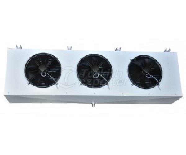 Standart Glycol Evaporator