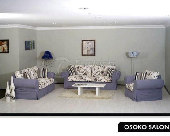 Sitting Sets Osoko