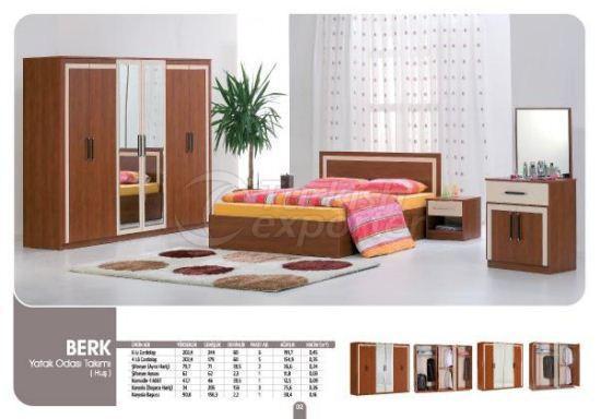 Bedroom Sets 02