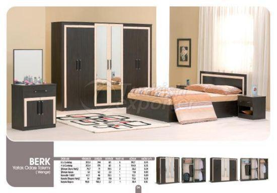 Bedroom Sets 04