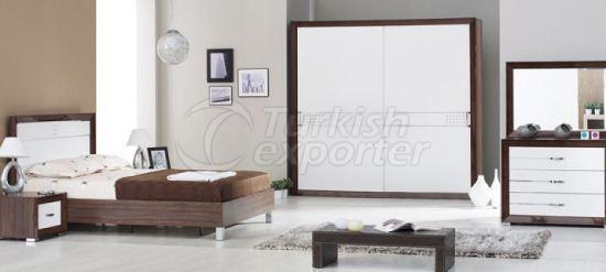 Bedroom Sets Angelika
