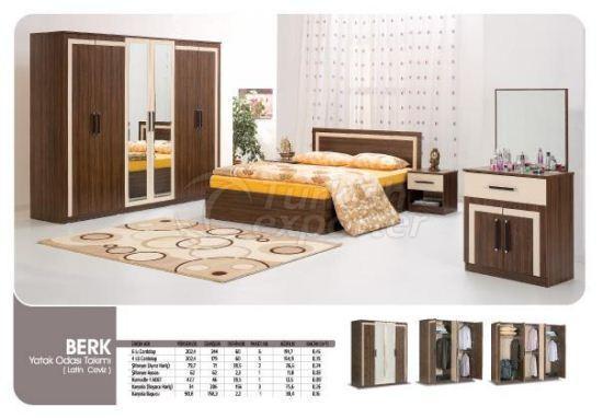 Bedroom Sets Berk
