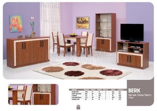 Dining Room Sets 03