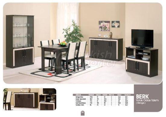 Dining Room Sets 05