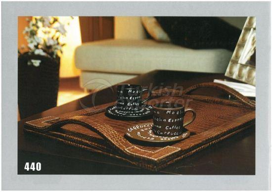 Coffee Tables 440