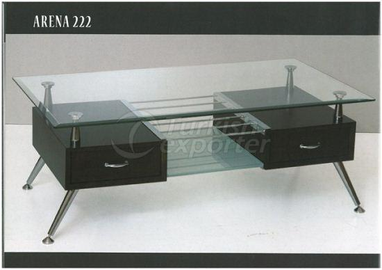 Coffee Tables Arena 222