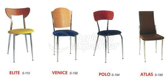 Chairs 006