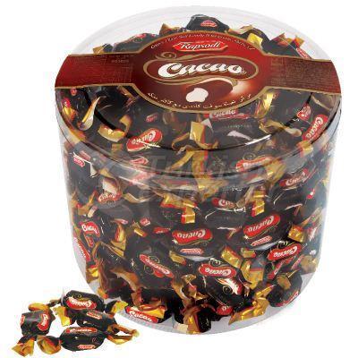 Cacao 1 kg PVC