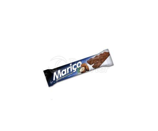 Marico Bar With Coconut