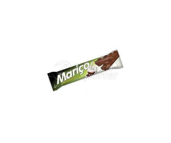 Marico Bar With Milk