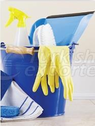 Industrial Cleaning Group