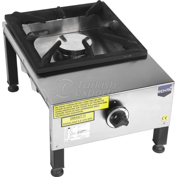 Commercial Cooker CEJ20