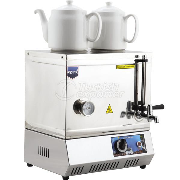 Tea Brewer EP02