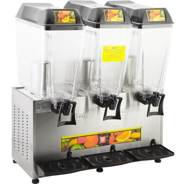 Cold Drink Dispenser ST19