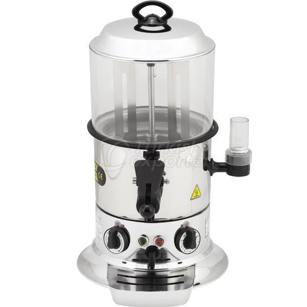 Hot Chocolate Dispenser CS4