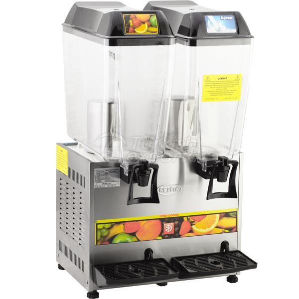 Cold Drink Dispenser ST13