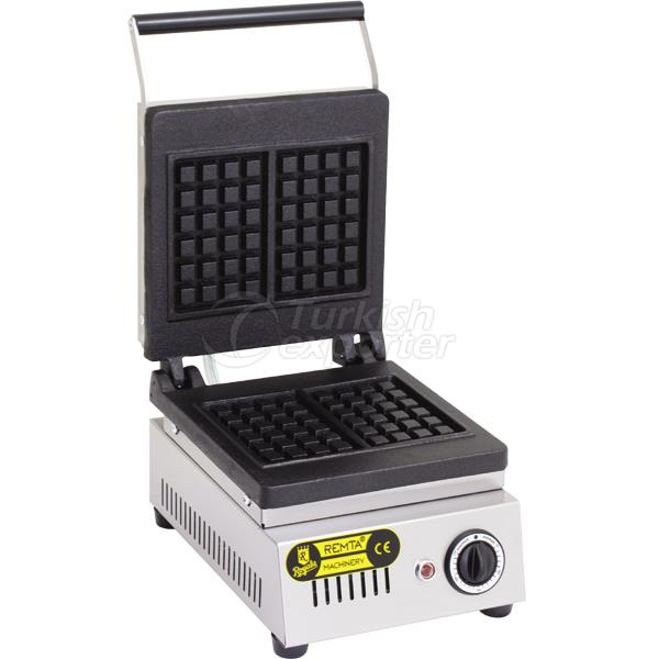 Waffle Maker W10