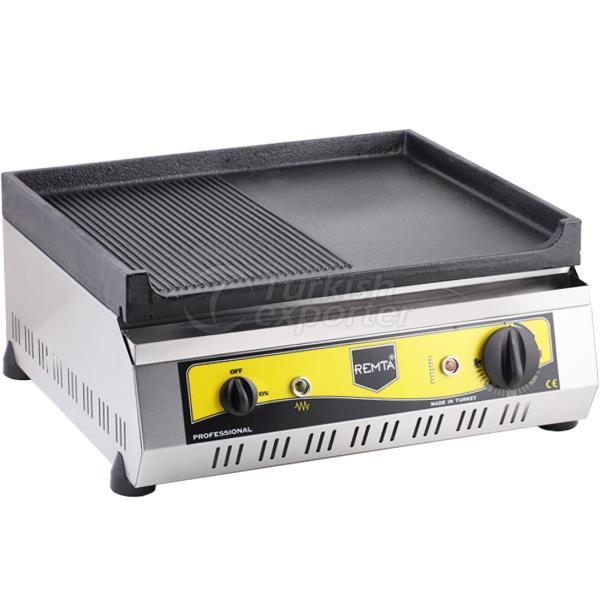 Griddle Electrical R87