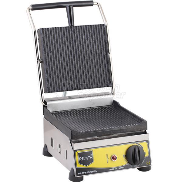 Panini Grill Electrical R72