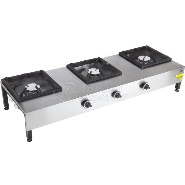Commerical Cooker JEC24