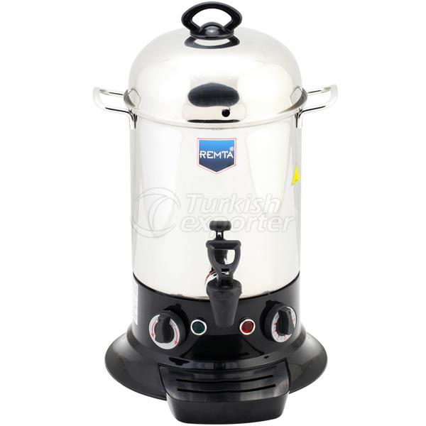 Hot Chocolate Dispenser CS7