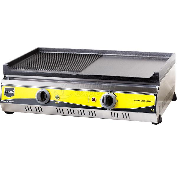 Griddle Electrical R89