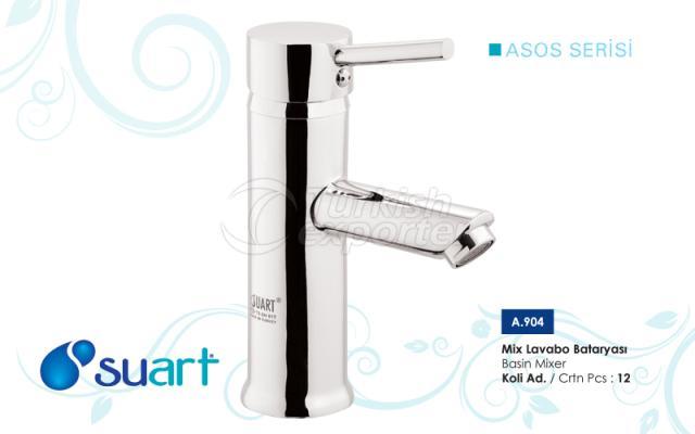 Sink Faucet A904 Asos