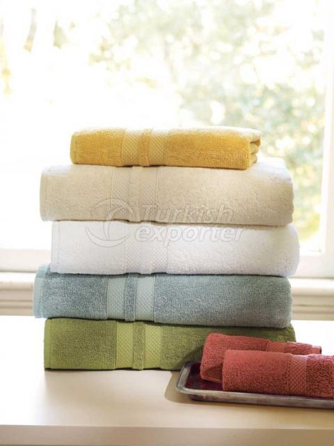 Towel MTX102