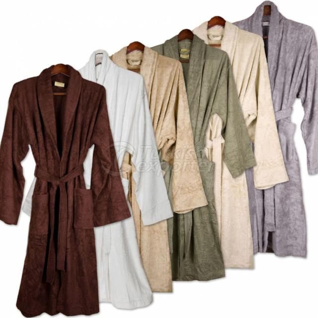 Bathrobe MTX200