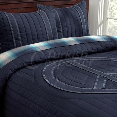 Bedding Sets MTX315