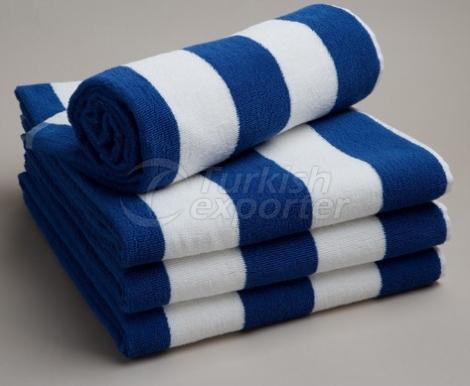 Towel MTX109