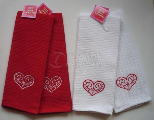 Towel MTX110