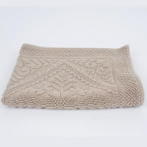Doormats MTX612
