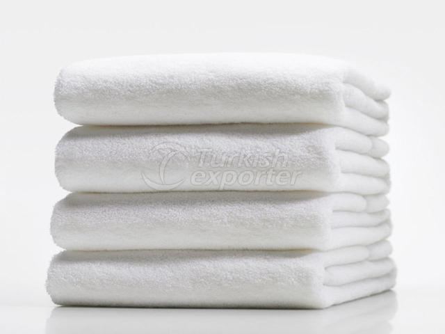 Hotel Towels MTX511