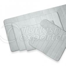Doormats MTX606