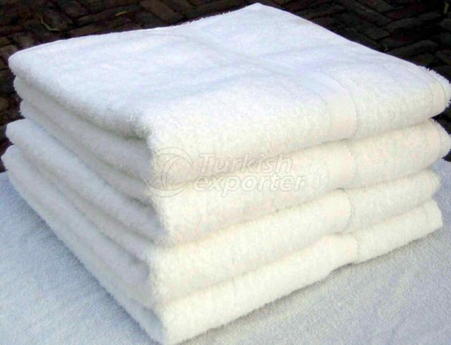 Hotel Towels MTX504