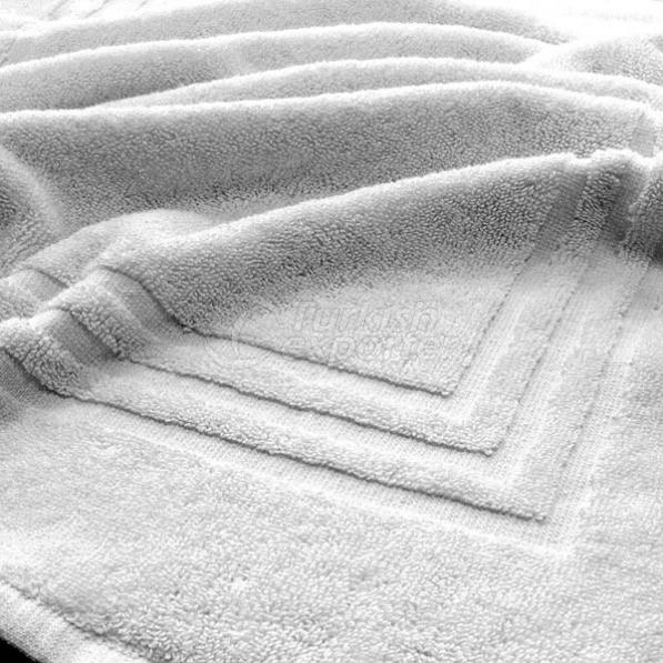 Doormats MTX615