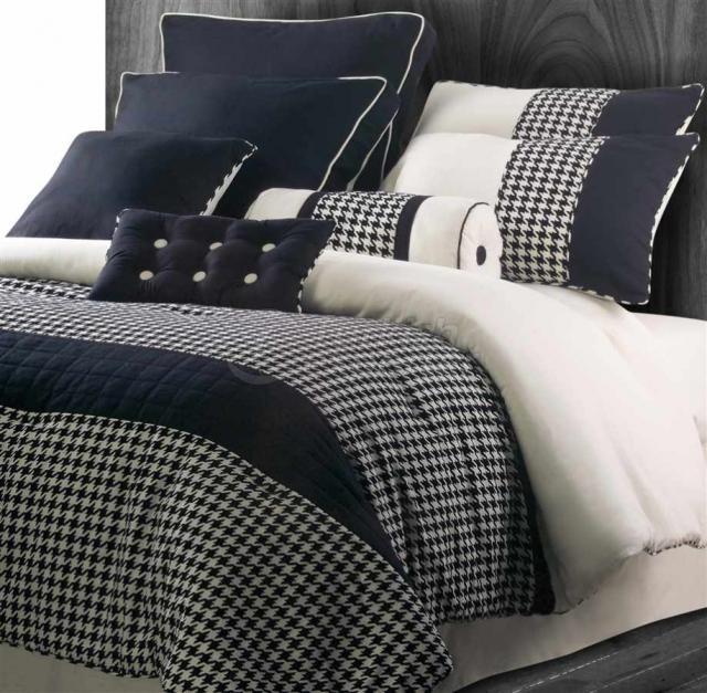 Bedding Sets MTX303