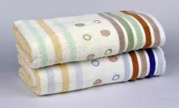 Towel MTX107